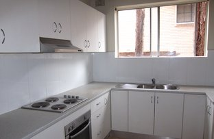 Picture of 3/25 George, Marrickville NSW 2204