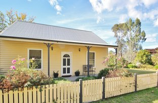 Picture of 1 Bakery Lane, King Valley VIC 3678