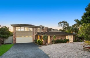 7 Harper Place, Frenchs Forest NSW 2086