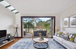 Picture of 60 Beattie Street, Balmain NSW 2041
