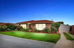 Picture of 17 Jonathan Drive, Darley VIC 3340