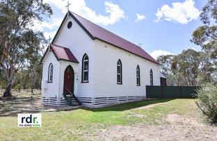 Picture of 10 Graman Road, Graman NSW 2360