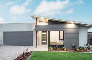 Picture of Lot 36 Mitchell Tce, Warnervale NSW 2259