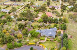 39A DONCASTER DRIVE, Cowra NSW 2794