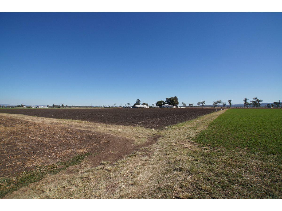 Lester Road, Morton Vale QLD 4343, Image 2