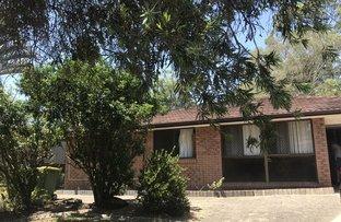 Picture of 4 Macquarie Avenue, Molendinar QLD 4214