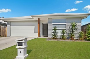 Picture of 7 Liriope Street, Casuarina NSW 2487