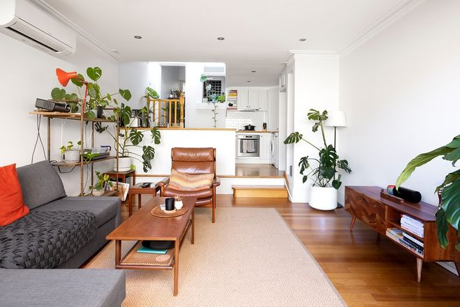Picture of 193 Stanley Street, WEST MELBOURNE VIC 3003