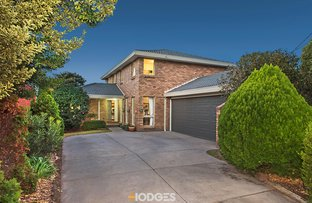 Picture of 26 Murray Street, Mentone VIC 3194