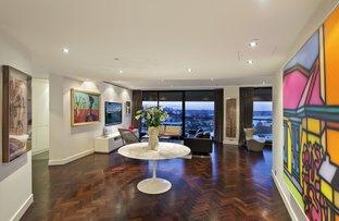704/184 Forbes Street, Darlinghurst NSW 2010