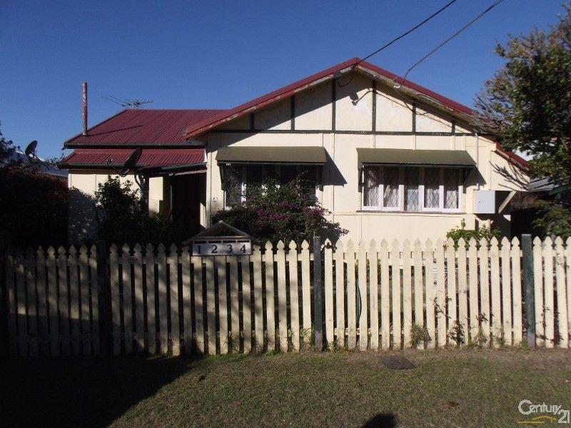 4/18 Ernest Street, Margate QLD 4019, Image 0