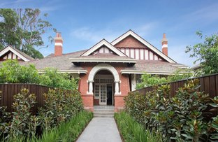 Picture of 24/17 Robe Street, St Kilda VIC 3182