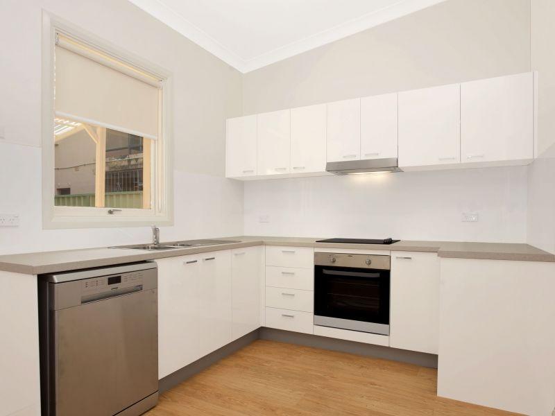 5 Cox Avenue, Bondi Beach NSW 2026, Image 1