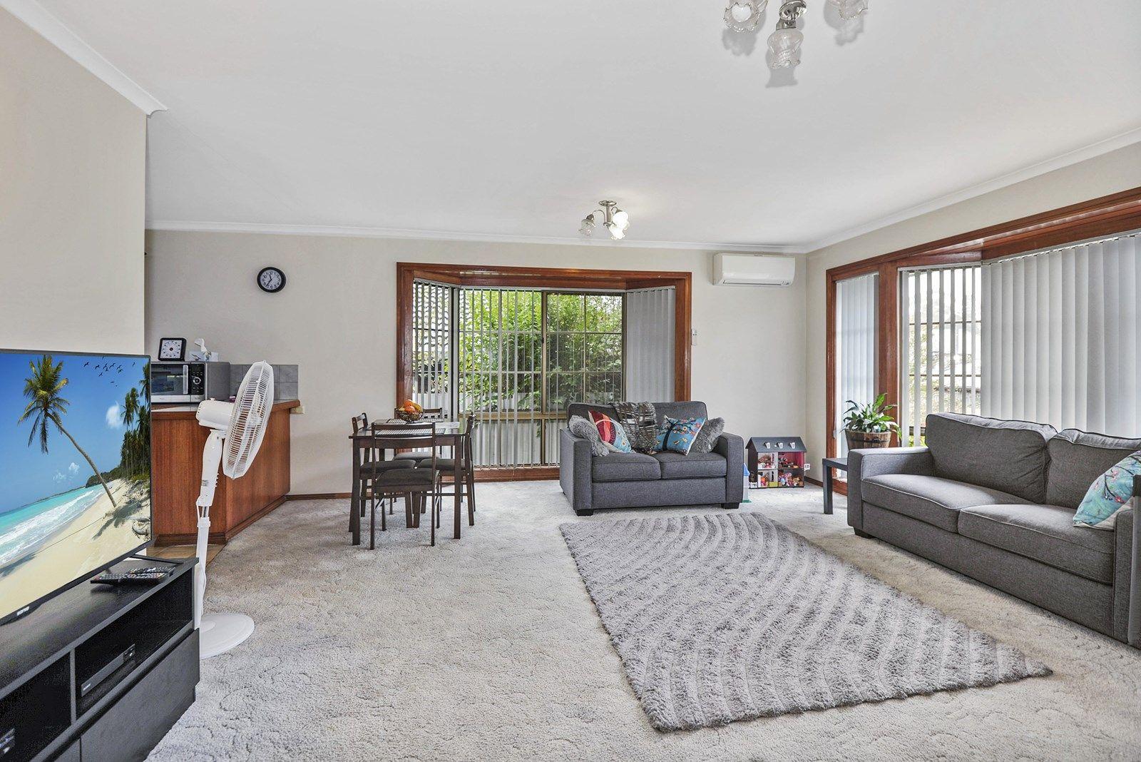 2/405 Eureka Street, Ballarat Central VIC 3350, Image 1