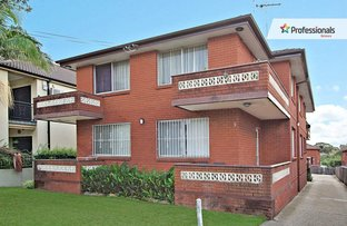 Picture of 1/5 Yangoora Road, Belmore NSW 2192