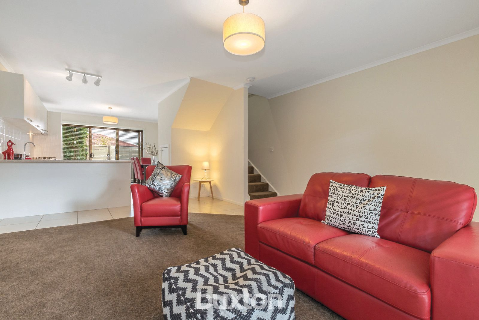 20 Balanada Close, Alfredton VIC 3350, Image 2