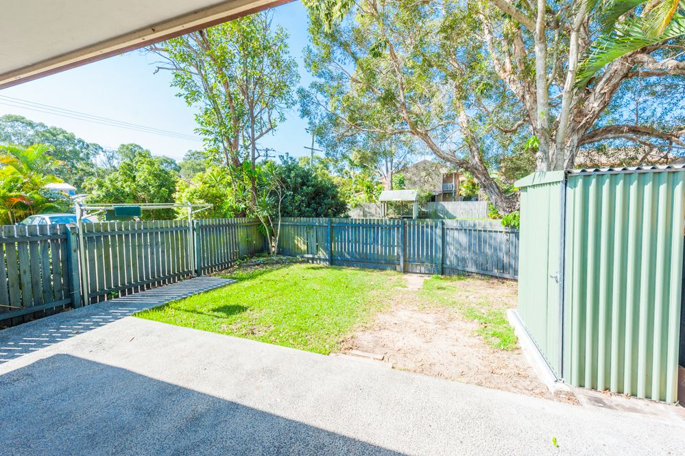 7/119 - 121 Bundilla Boulevard, Mountain Creek QLD 4557, Image 0