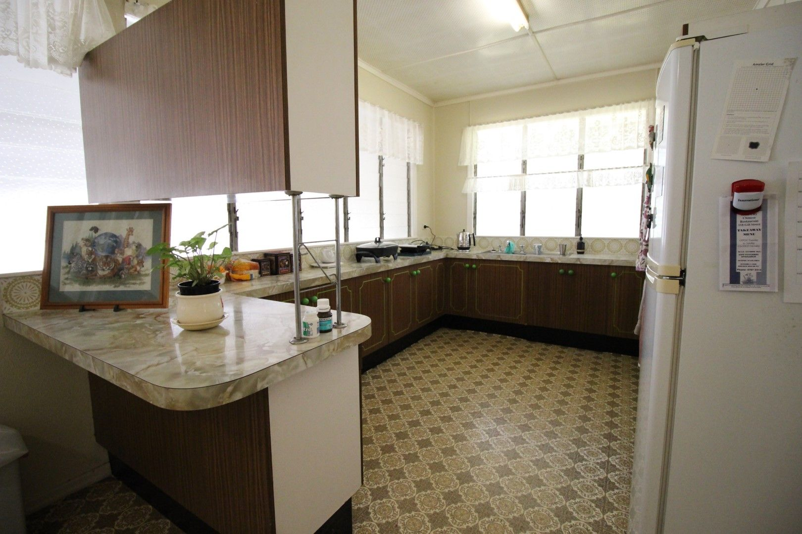 71 Hackett Terrace, Richmond Hill QLD 4820, Image 1