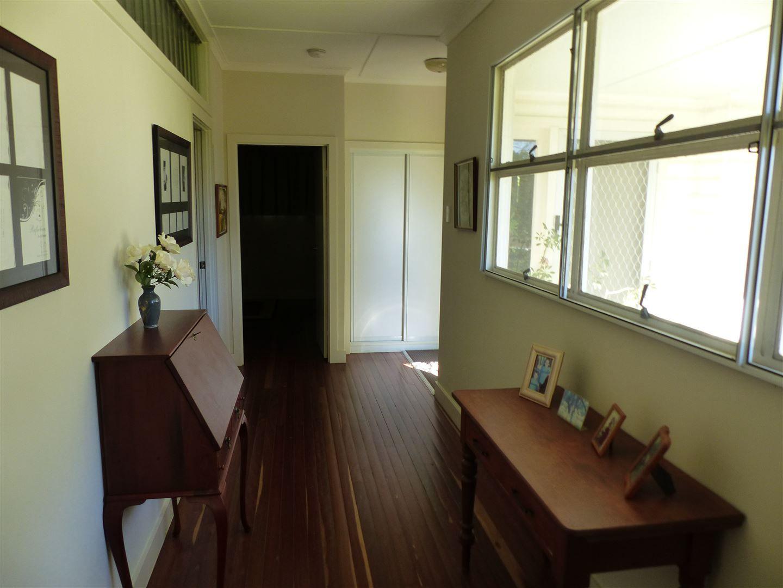 105 Louisa Street, Mitchell QLD 4465, Image 2