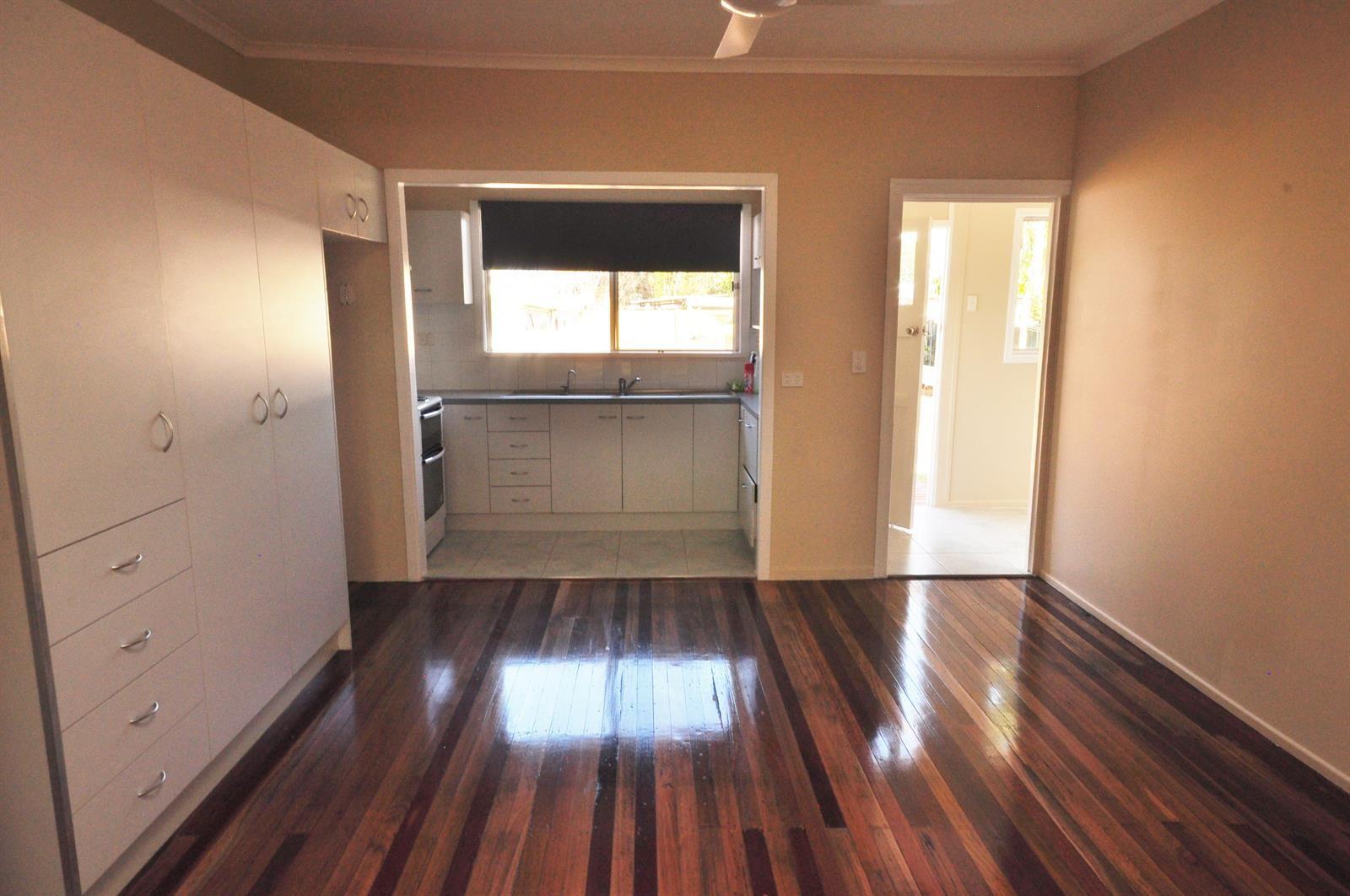 56 Sheehan Street, Kallangur QLD 4503, Image 1