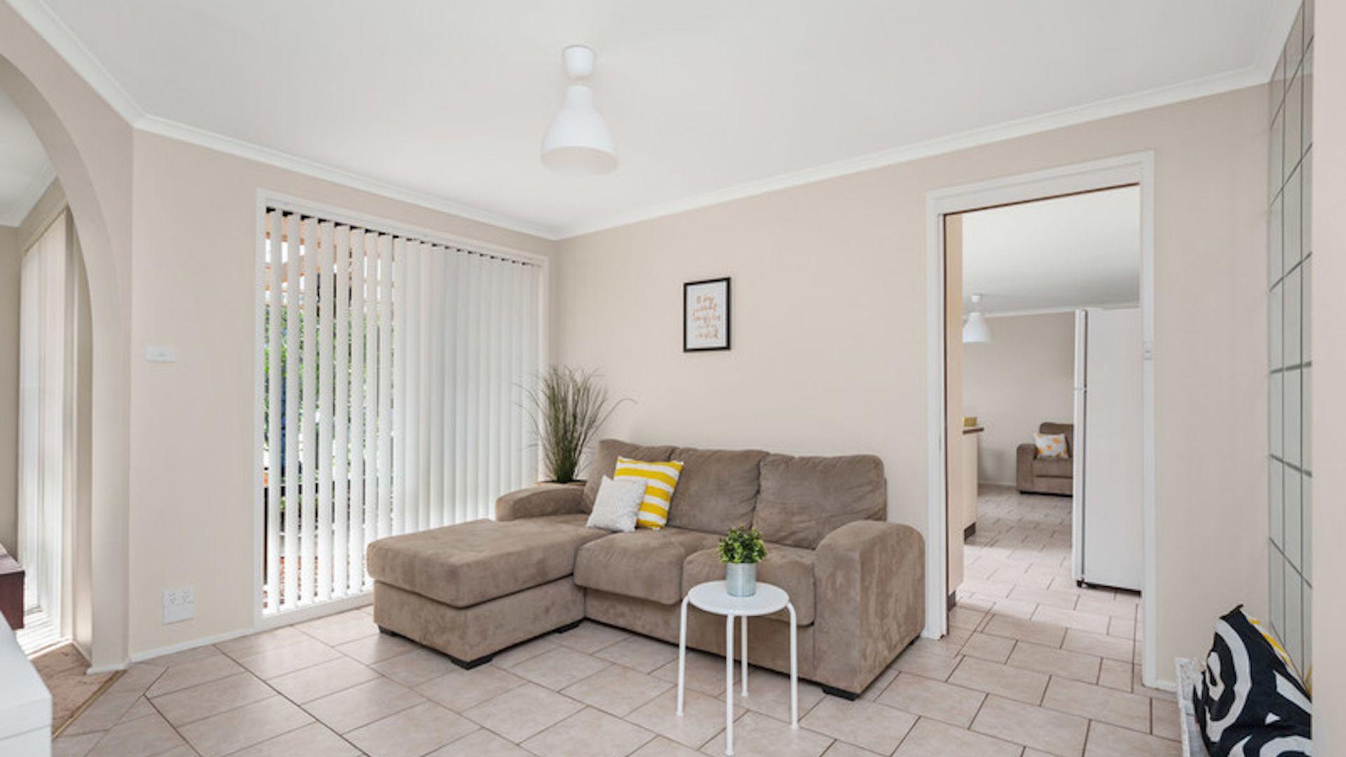 17 Austen Street, Cunjurong Point NSW 2539, Image 1