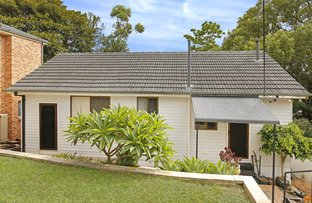 Picture of 50 Beatus Street, Unanderra NSW 2526