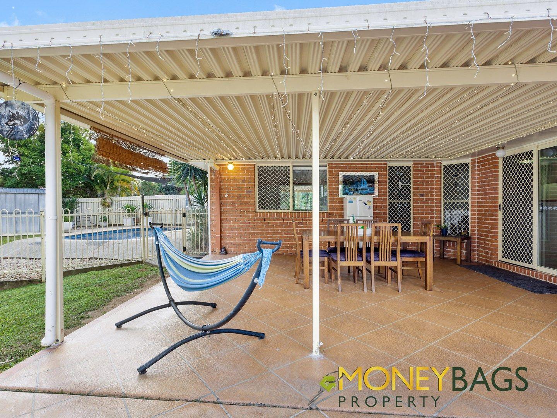 45 Parkridge Avenue, Upper Caboolture QLD 4510, Image 0