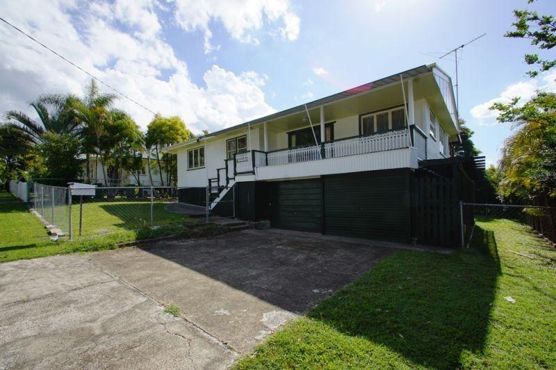 42 River Road, Bundamba QLD 4304, Image 0
