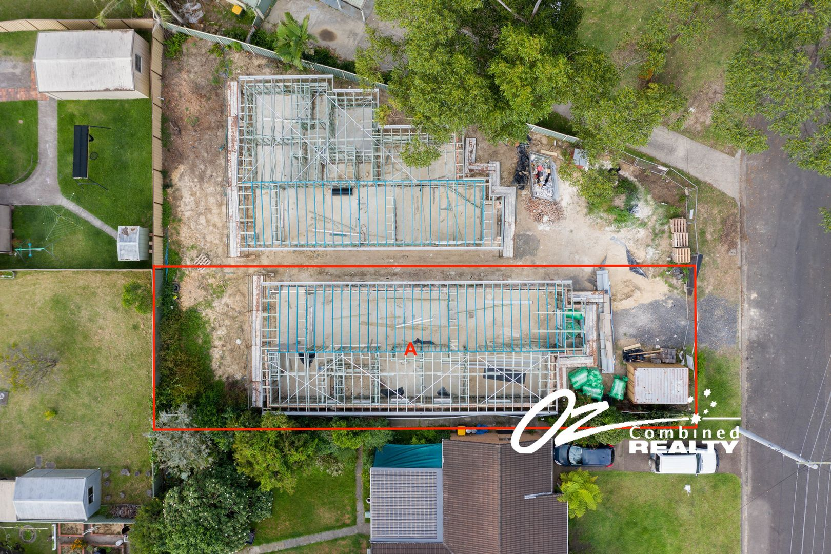 23A Roulstone Crescent, Sanctuary Point NSW 2540, Image 1
