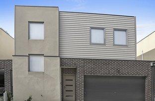 9/2B Swinburne Street, Rippleside VIC 3215