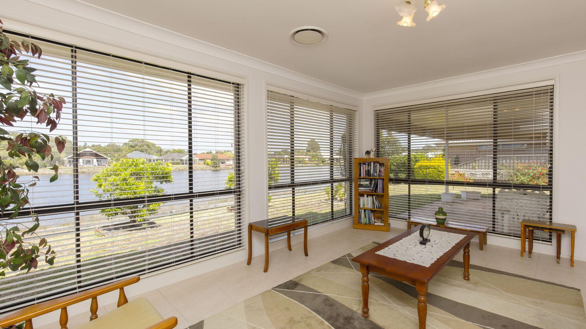 12 Windward Circuit, Tea Gardens NSW 2324, Image 1
