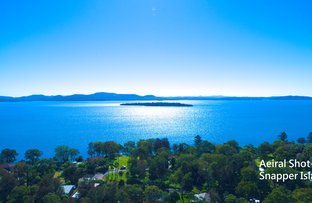 30 Caswell Crescent, Tanilba Bay NSW 2319
