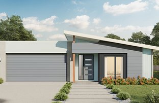 Picture of Lot 3701 Blackmore RD, Mickleham VIC 3064