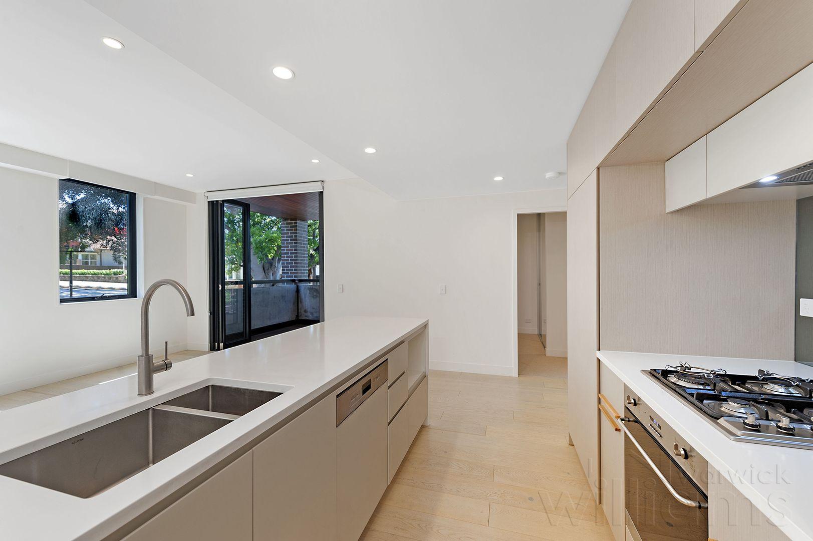 332/3 McKinnon Avenue, Five Dock NSW 2046, Image 1
