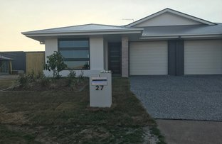 Picture of 2/27 Butler Street, Caboolture QLD 4510