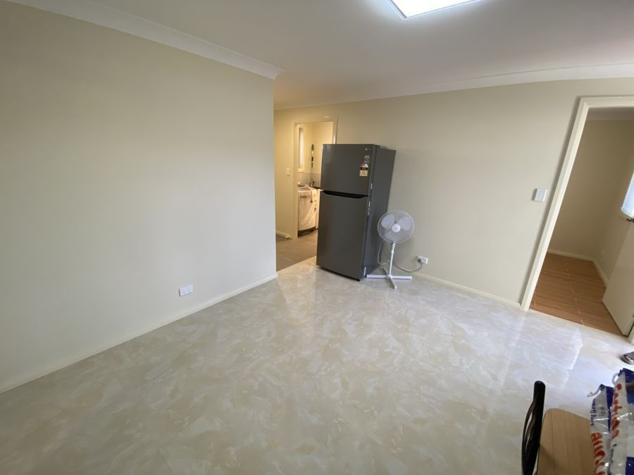 53A Chester Hill Rd, Chester Hill NSW 2162, Image 1