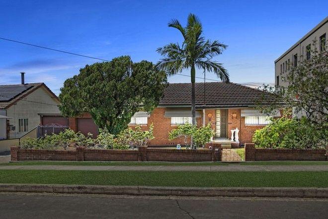 Picture of 5 Warwick Road, MERRYLANDS NSW 2160