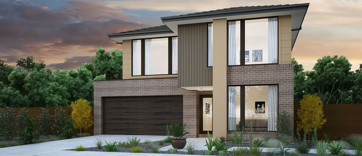 1096 Palazzo Road, Fraser Rise VIC 3336, Image 0