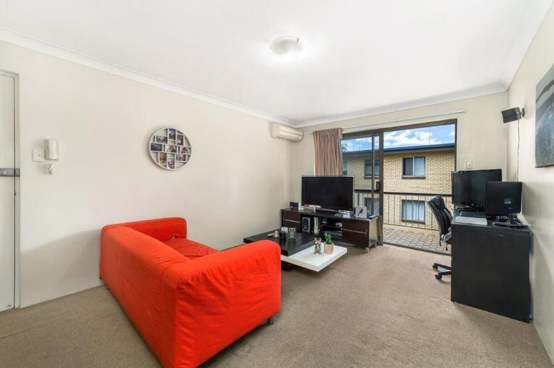 6/28 Kidston Terrace, Chermside QLD 4032, Image 2