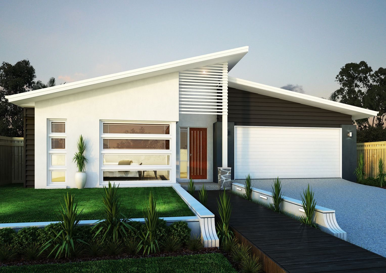 "Lot 1003 Moonie Cresent ""RIVERTON"", Jimboomba QLD 4280, Image 0"