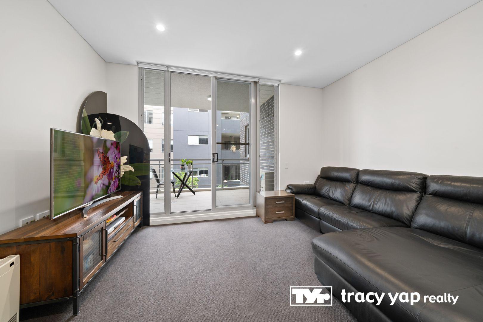 10/213 Carlingford Road, Carlingford NSW 2118, Image 1