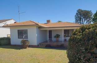 Picture of 48 Darling Avenue, Cowra NSW 2794