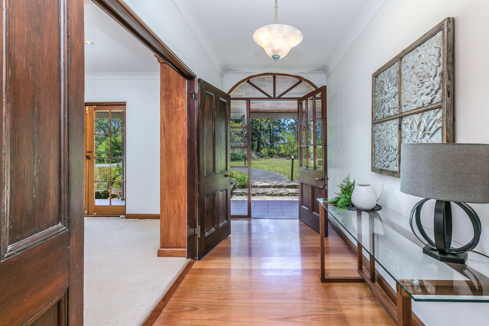 5 Ben Bullen Road, Glenorie NSW 2157, Image 2