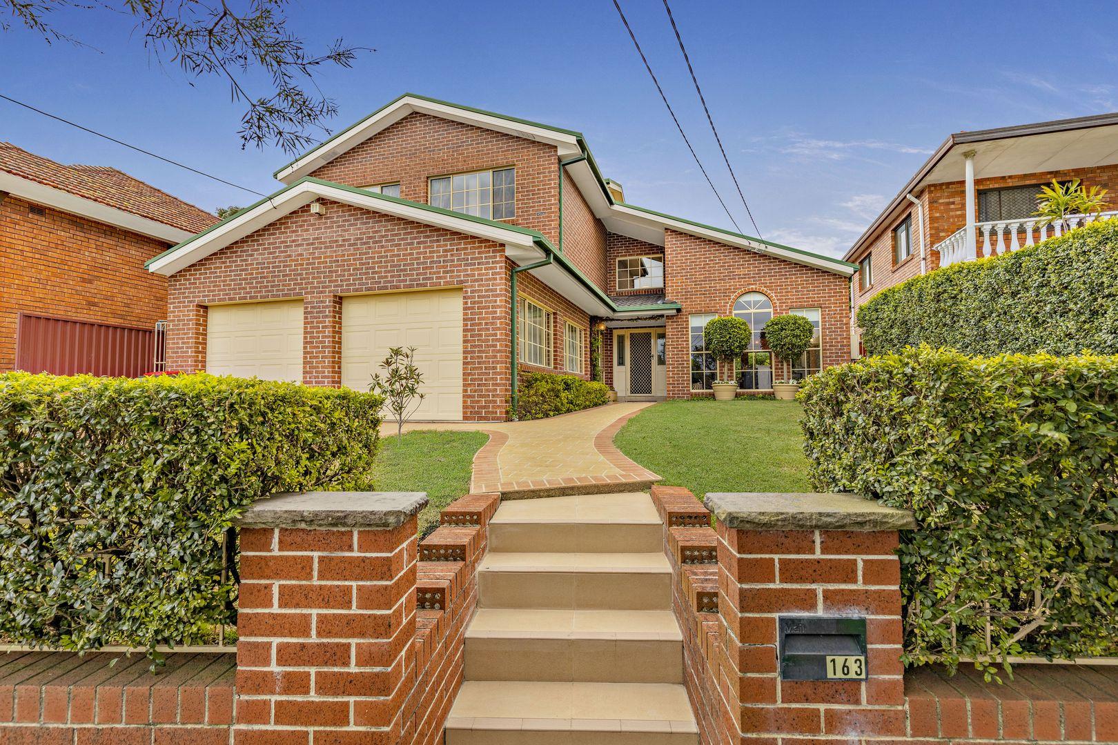 163 Queen Street, Ashfield NSW 2131, Image 0