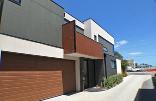 Picture of Unit 11/230 Station St, Edithvale VIC 3196