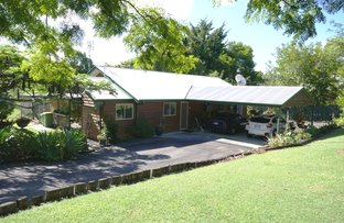Picture of 169 Meyricks Road, Glass House Mountains QLD 4518