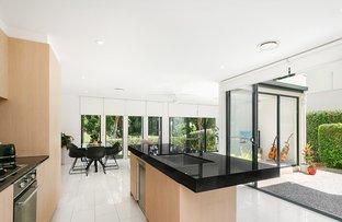 Picture of 912 Medinah Avenue, Robina QLD 4226