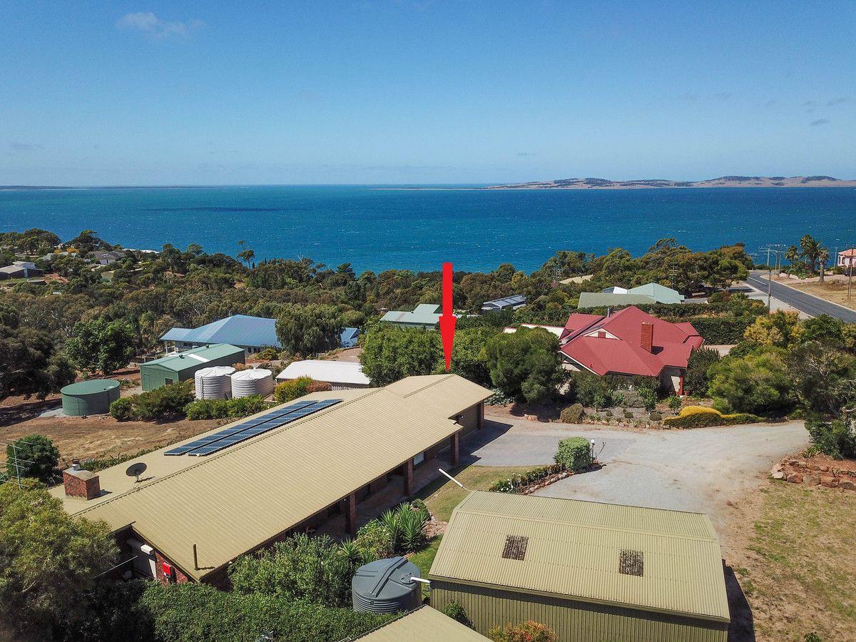 20 Bay View Road, Port Lincoln SA 5606, Image 0