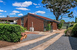 Picture of 2 Gold  Court, Modbury North SA 5092