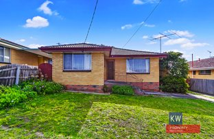 Picture of 5 Wicks Cres, Morwell VIC 3840
